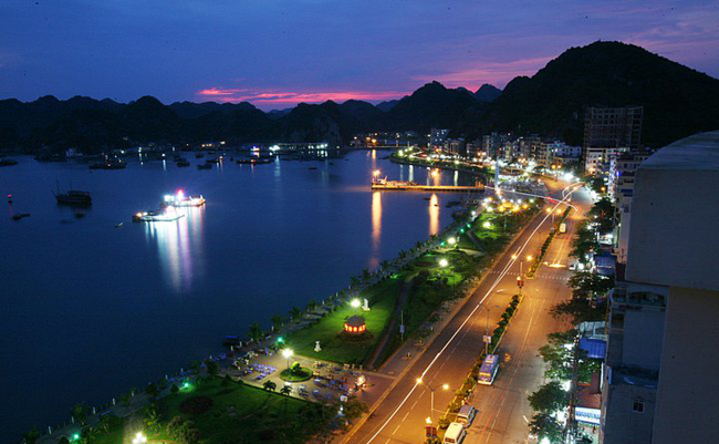 cat ba island vietnam, things to do in cat ba island, how to get to cat ba island from hanoi, how to get to cat ba island from halong bay, how to get to cat ba island from ninh binh