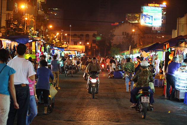 Ben-Thanh-Night-Market