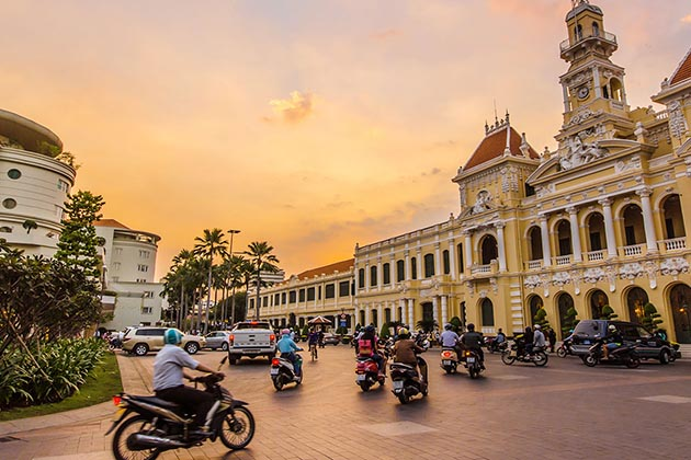 Best-time-to-visit-Ho-Chi-Minh-City