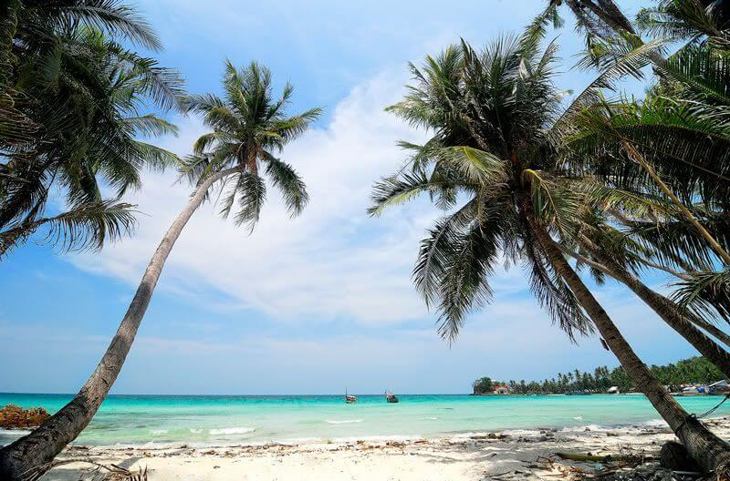 Cay-Men-beach-beauty-Nam-Du