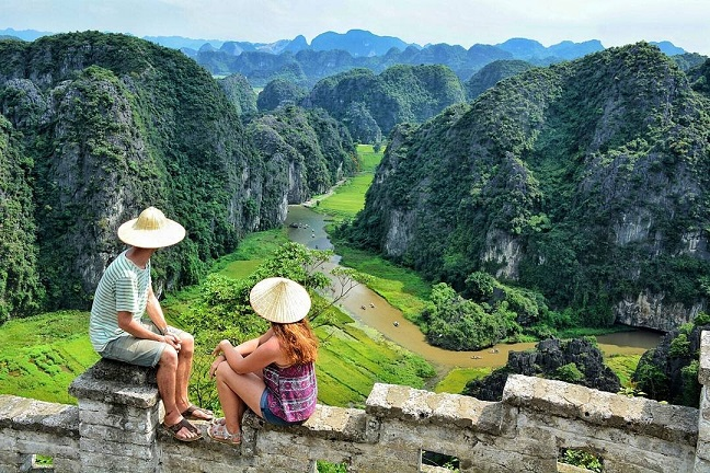 Mua-Caves-Tour-How-To-Get-to-Mua-Caves-Ninh-Binh