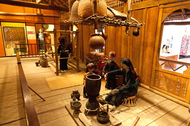 Museum-of-Ethnology
