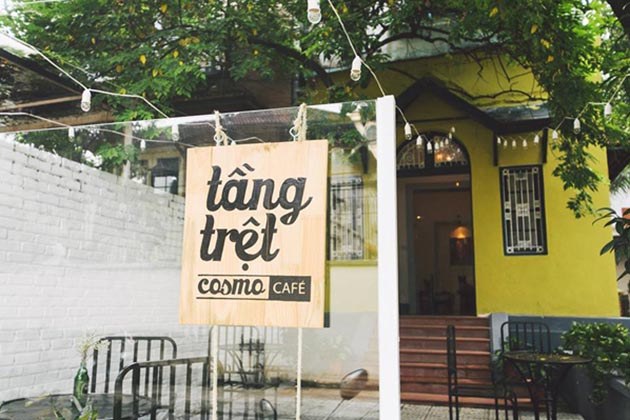 Tang-Tret-Cosmo-in-Hanoi