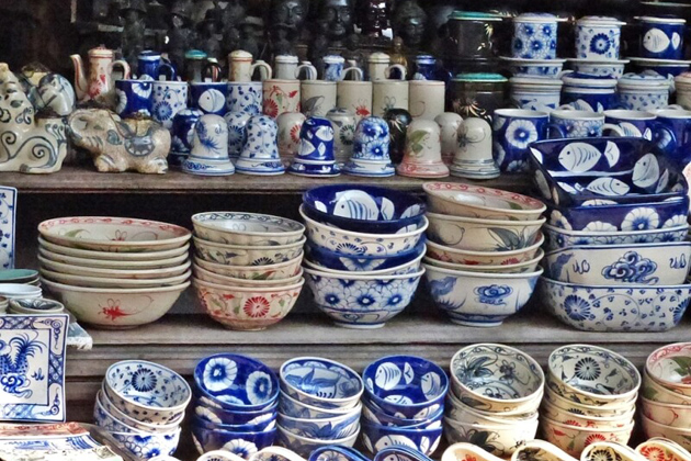 Vietnam-ceramic-products-vietnam-souvenirs