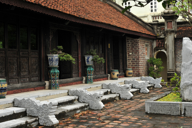 architecture-of-thanh-chuong-viet-palace