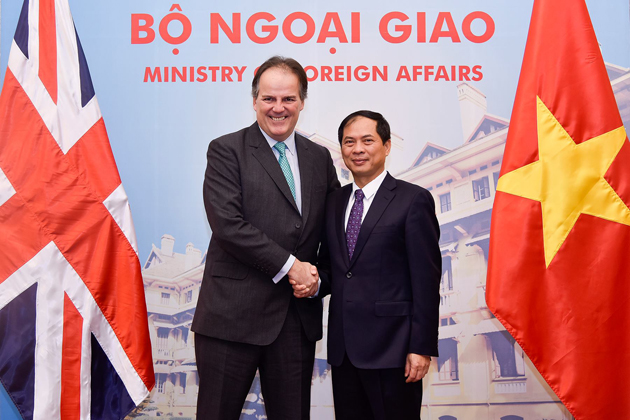 bristish-embassy-cooperation-between-england-and-vietnam