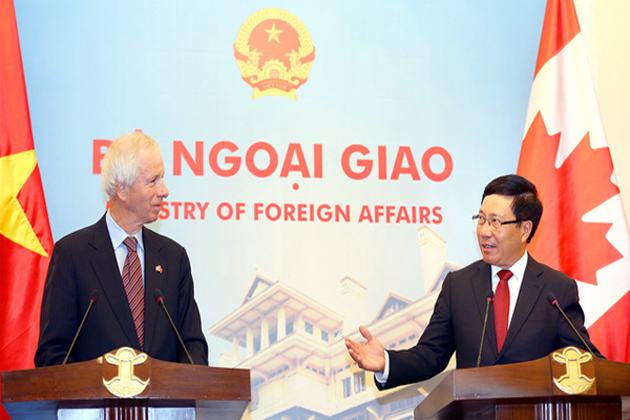canadian-embassy-cooperation-between-canada-and-vietnam