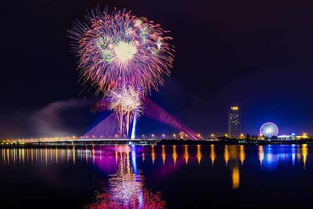 da-nang-international-firework-festival