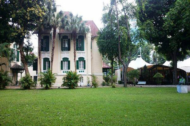 french-embassy-hanoi