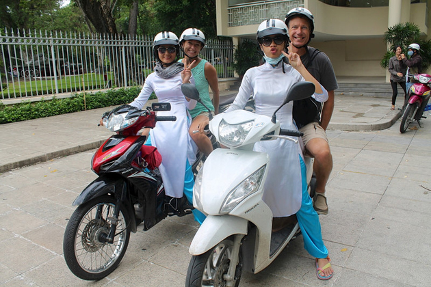 is-it-safe-to-travel-to-viet-nam