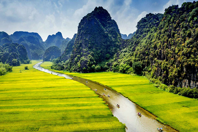 is-it-safe-to-travel-to-vietnam