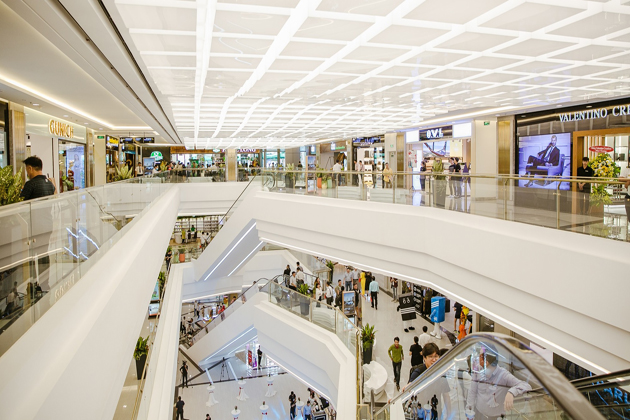 landmark-81-shopping-mall
