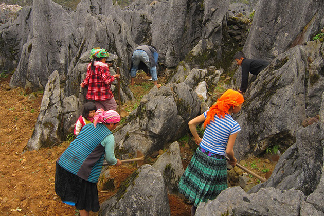 local-people-at-dong-van-rocky-plateau-in-ha-giang