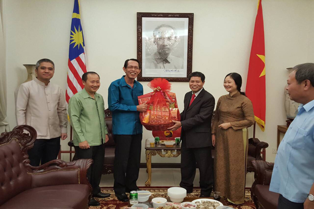 malaysian-consulate-close-relation-between-vietnam-and-malaysia