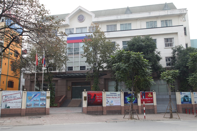 russian-embassy-consulate