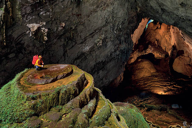 son-doong-cave-weather-system
