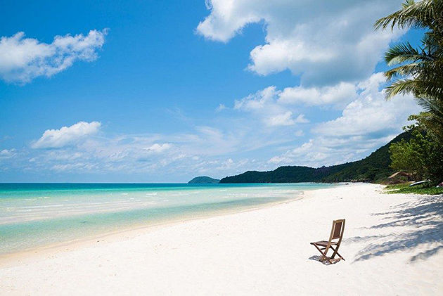 tet holiday in phu quoc island vietnam, cozy vietnam travel