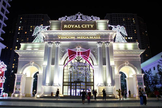 vincom-mega-mall-royal-city-hanoi-shopping-mall