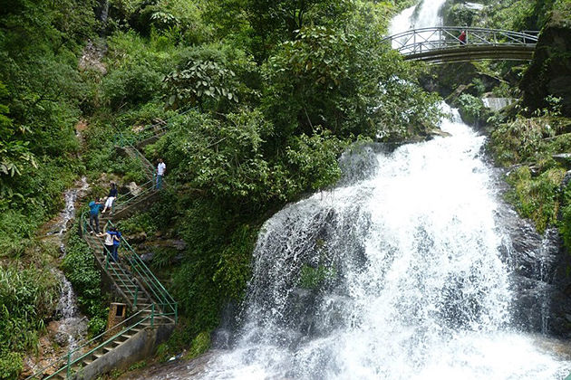 silver-waterfall-sapa